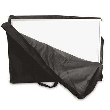 "Carry Bag for Folding Wall ""360"""