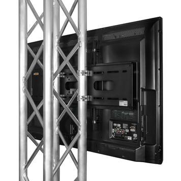 """Riggatec LED/LCD TV Traverse Holder 42"""" -100"""""""