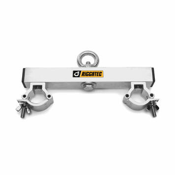 Riggatec Hanging Point for FD 21-24