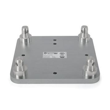 Naxpro-Truss Multi Base for FD/HD 32/33/34