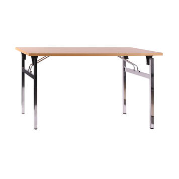 """Folding Table """"Conference"""""""