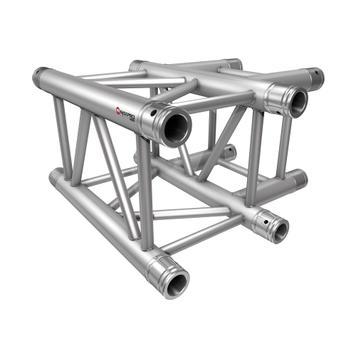 Naxpro-Truss FD 34, C35 / 90° 3 Way T-piece