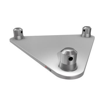 Naxpro-Truss FD 33, Base Plate