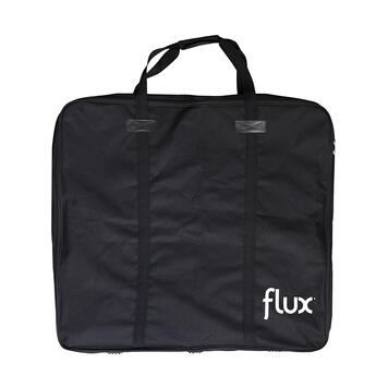 Carry Bag for Flux Chair