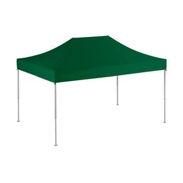 "Promotional Tent ""4.5 x 3 m"""