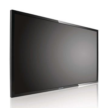 "Digital Signage Screen ""FLASH.movie PQ"""