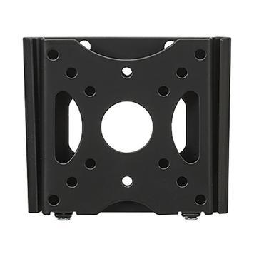 TV Holder Slot-In System MB VESA I 50-100 SW