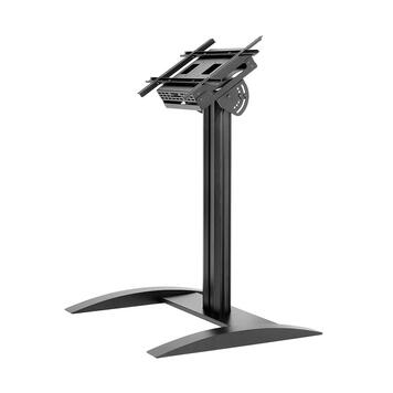 """Monitor Stand """"Table Stand"""""""