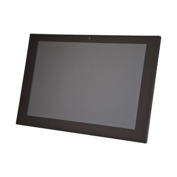 """Interactive POS Tablet  """"POS.tab eco"""""""
