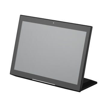"Interactive POS Tablet ""POS.tab 10table"""