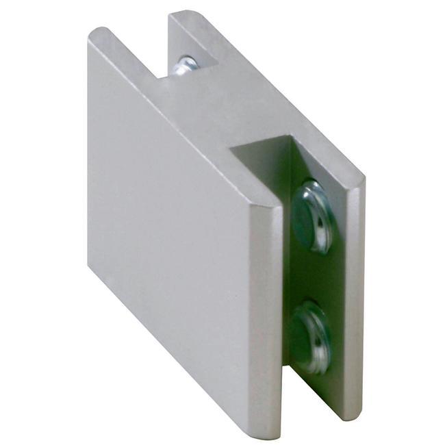 2-Way Connector