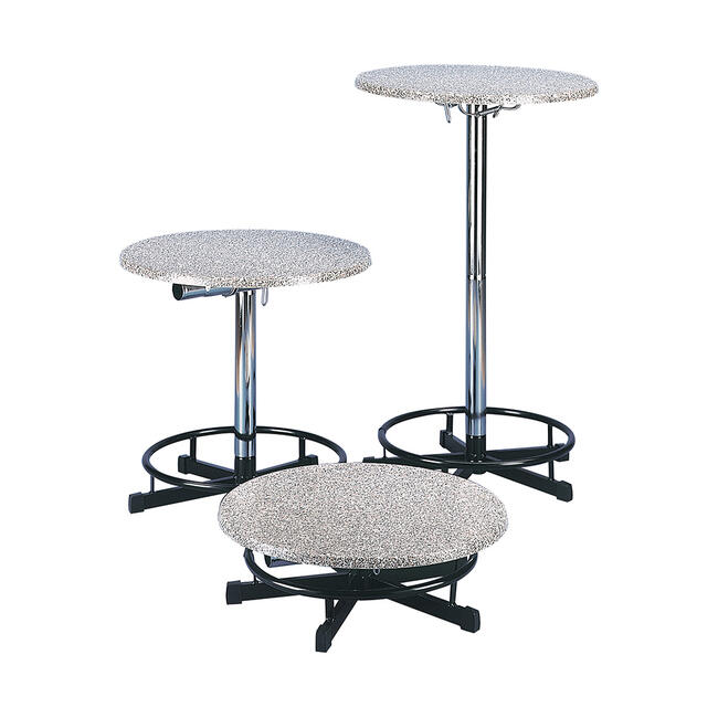 """Universal Table """"Practical"""""""