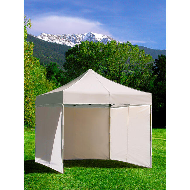 Image result for Marquee Tents & Folding Marquees at Mountain Shade
