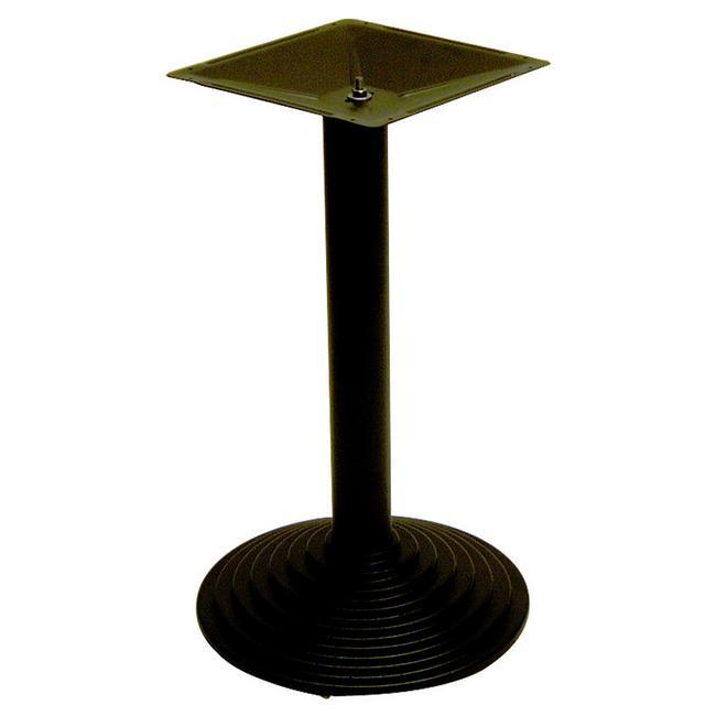 """Table Frame """"Salerno"""""""