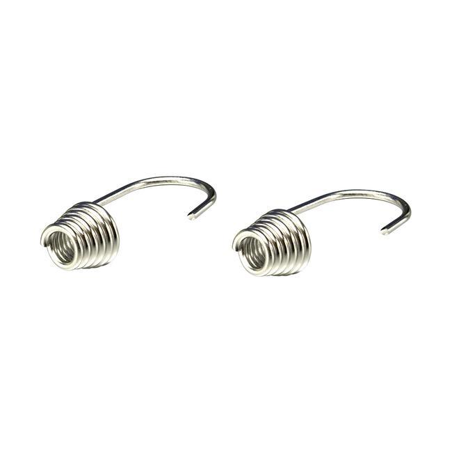 Nirosta Steel Hook