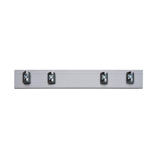 FlexiSlot® Connection Set Stretchframe