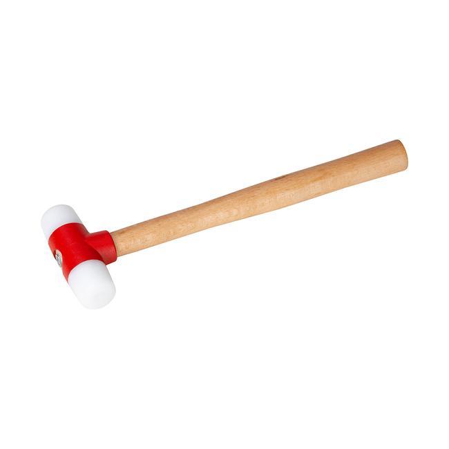 Plastic Hammer
