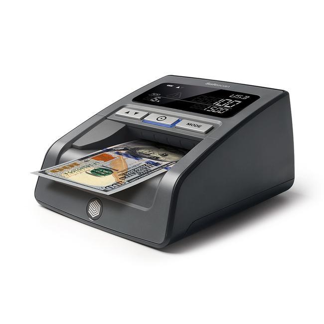 "Banknote Verifier ""Safescan 185-S"""