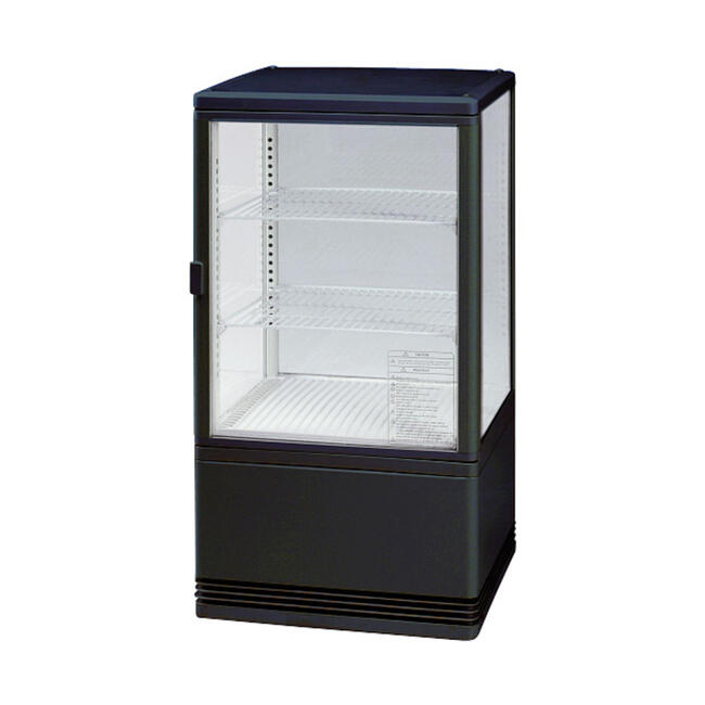 Refrigerated Showcase SC 70