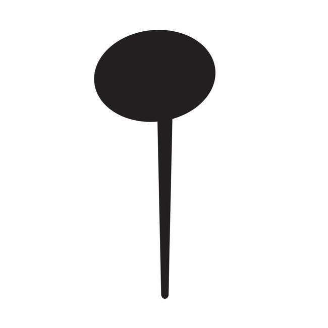 Chalk Board Spear for Pricing