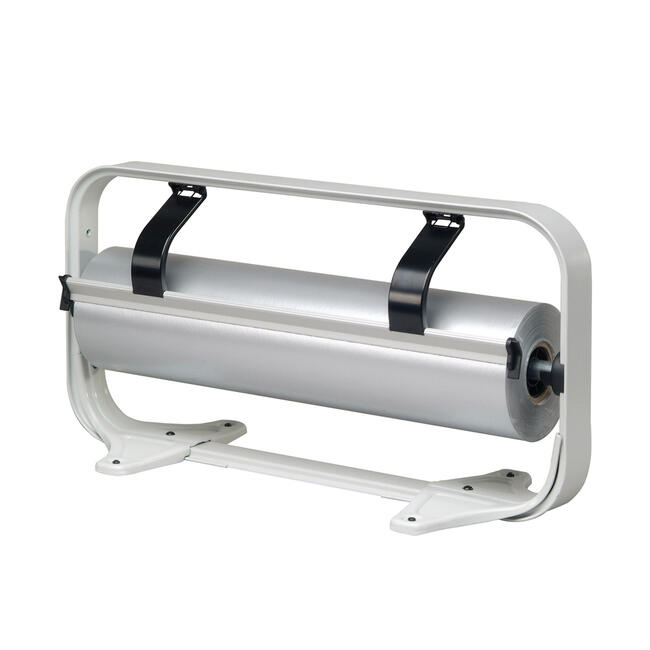 Table-Top Dispenser