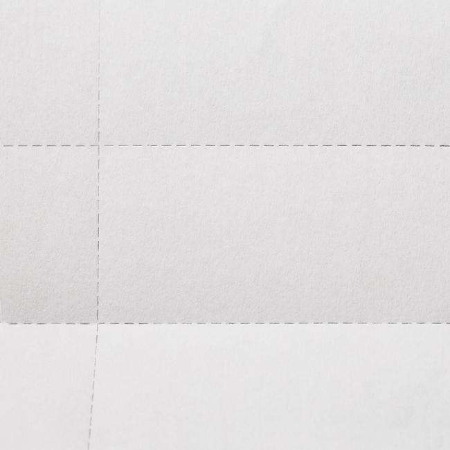 Laser Paper