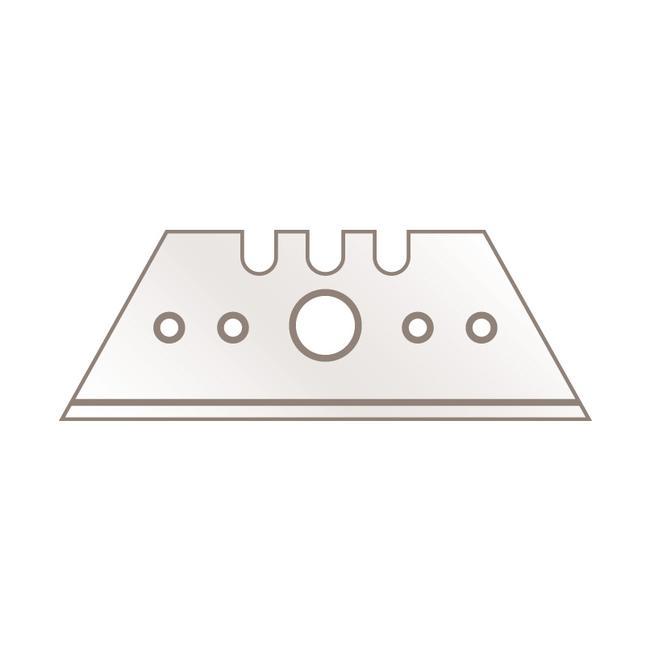 Trapezium Blade No. 5232.70 für Sicherheitsmesser