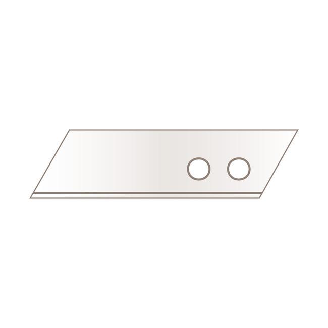 Styrofoam Blade No. 7940.60 for Safety Knife
