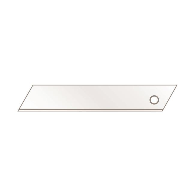 Styrofoam Blade No. 79.60 for Safety Knife