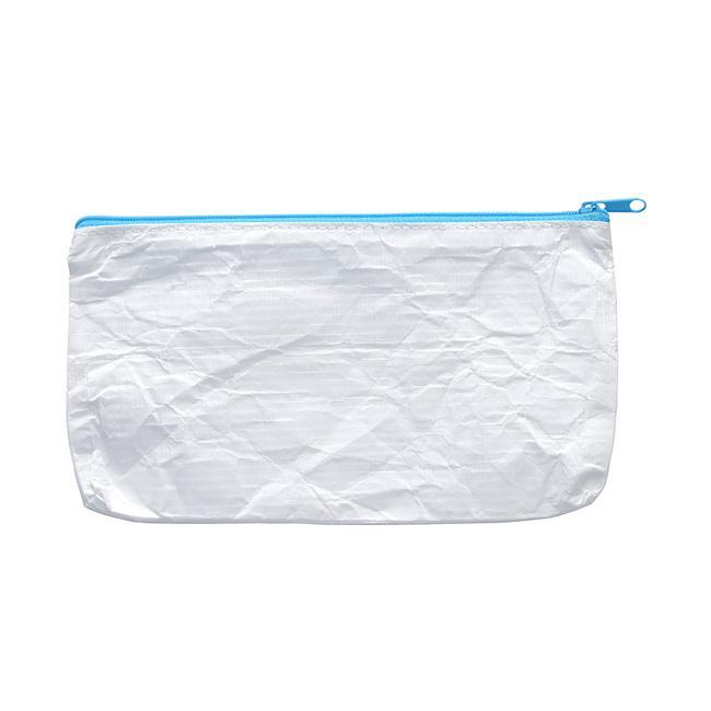 Organiser Bag made of PE fleece