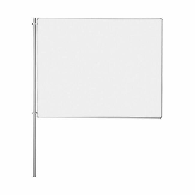 Extension Module for Partition Wall Set, doublesided