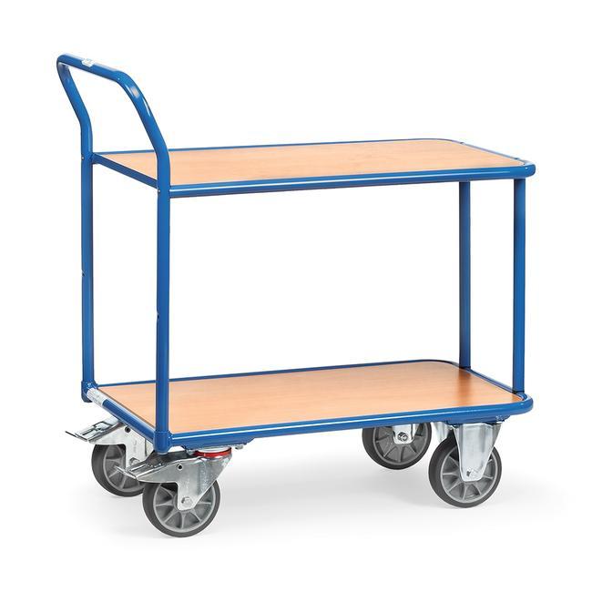 "Table Trolley ""TW"""