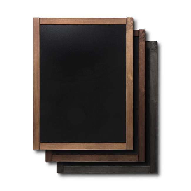 "Chalkboard ""Natura Vintage"""