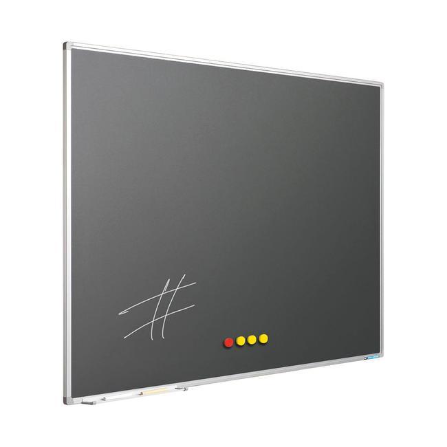 """Chalkboard """"Blackboard"""""""
