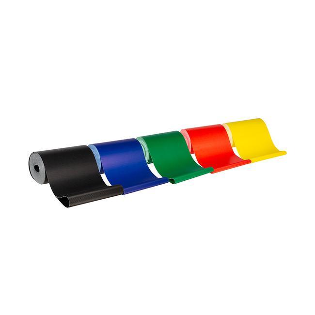 Pallet Sleeve, plain colours