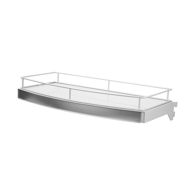"""WP 39"" Shelf Edge Strip"