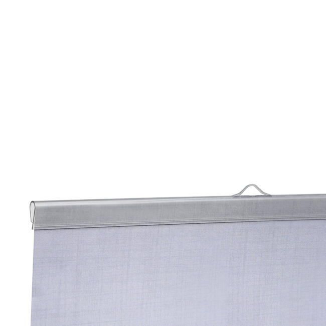 """Poster Holder """"ABH"""", top"""