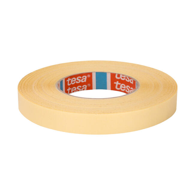 Textile Adhesive Tape