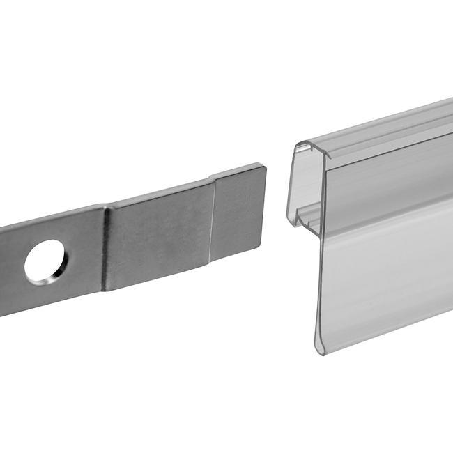 Shelf Edge Strip PPS 39