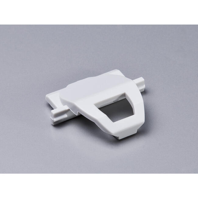 "Adapter Clip for ""Push VI"""