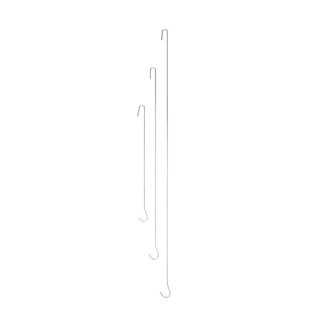 Panel Ceiling Hook