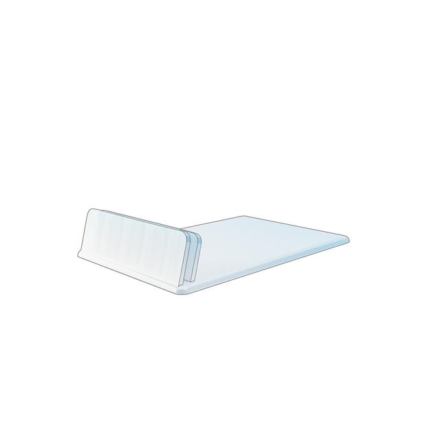 Card Holder, angled