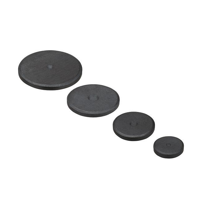 Plain Magnet