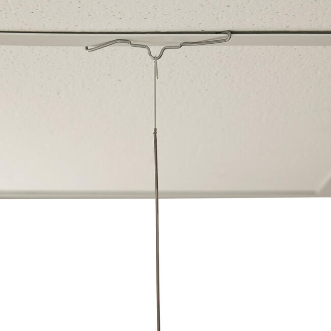 Suspended Ceiling Clip