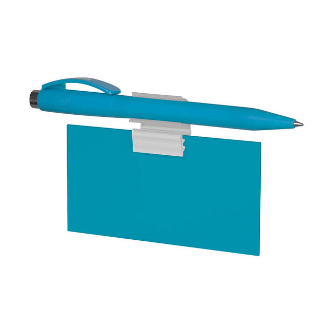 Gripper for Pen and Document