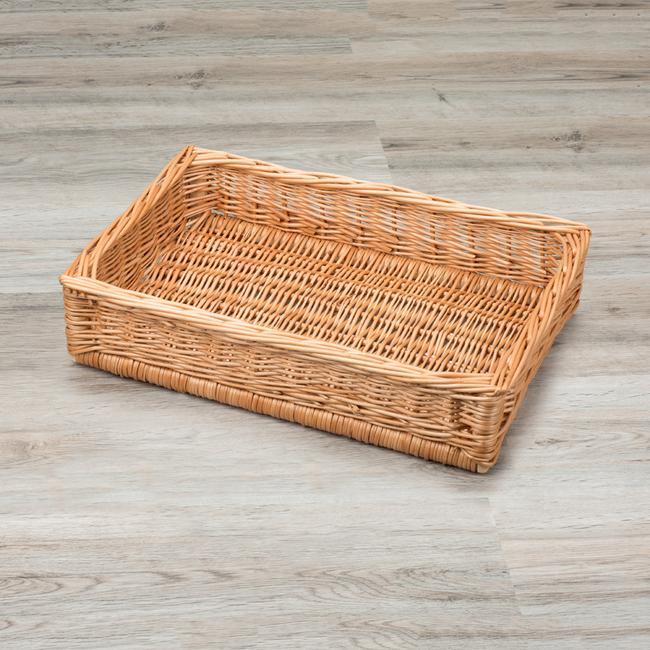 Small Basket