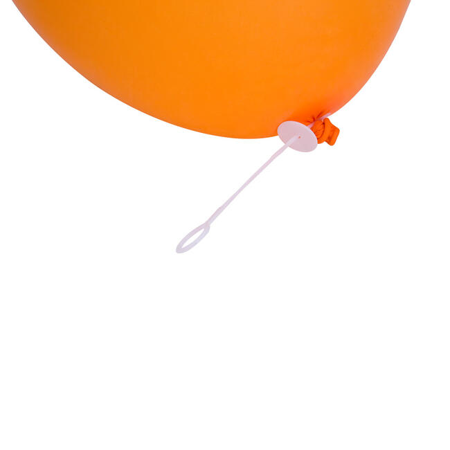 "Balloon Closure ""Quickholder"""