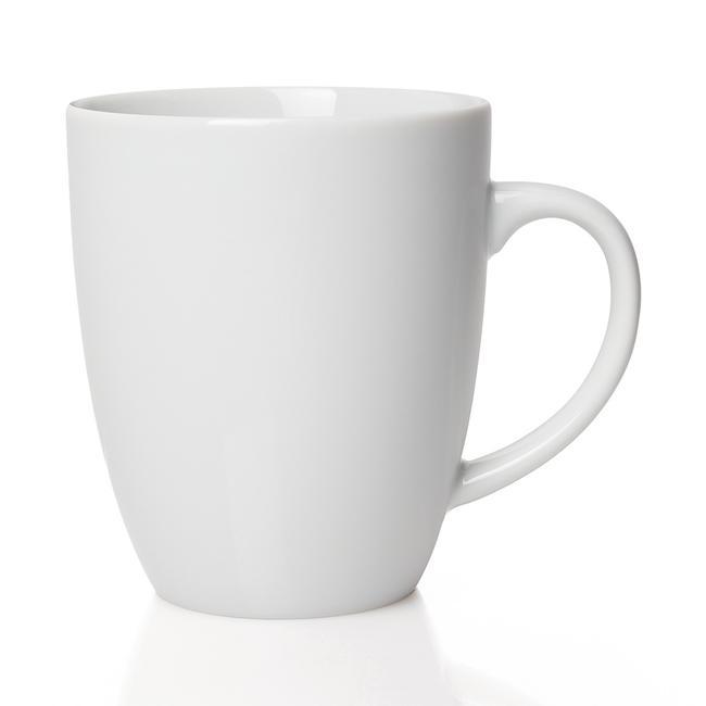 """Porcelain Cup """"Dublin"""""""