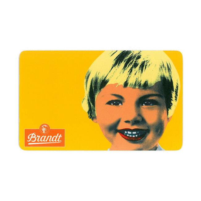 Melamine Placemats
