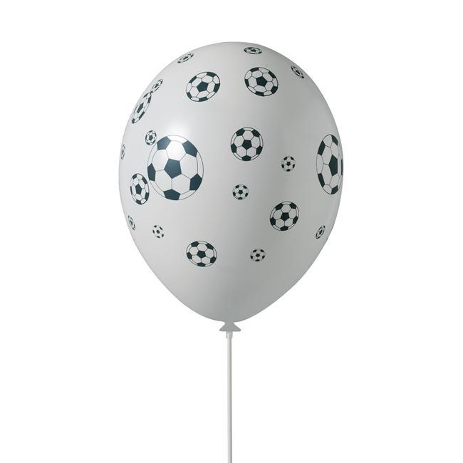 """Balloons """"Ball Logo"""""""